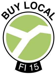 Buylocal.fi